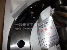 东风德纳原厂盆角齿/CM24026ZQ0743B/CM2402Z743H-025