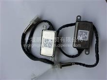 原产商用车氮氧传感器总成    欧四/C2894940