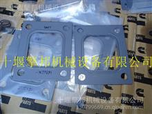 3037821 排气歧管垫 适用于 康明斯 /3037821