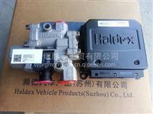翰德 东风装车ABS 电磁阀总成/3550010-K62E0