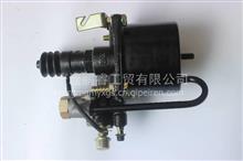 离合器助力器/1604-00510