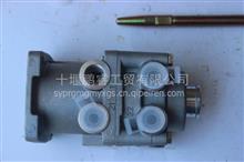原产商用车气制动阀/3514CF1-020C