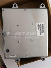 东风天龙电脑版4921776 康明斯电控模块  工程机械配件/4921776