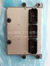 康明斯QSM11燃油系统控制板 电脑板3408501/3408501