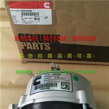 LT10发电机4094998/四配套/齿轮室组/LT10