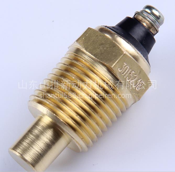 重庆康明斯油压传感器4914076-20/4914076-20