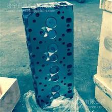山东卡特CT40-6挖掘机缸盖4900715、4900716/康明斯A2300缸盖4900717、4900933、4900931、4900995