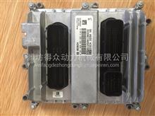 潍柴华菱红岩杰狮博世系统EGC4电脑板ECU气体机用/612600190222