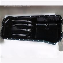 康明斯ISME345 30含义解析-4004588油底壳-机油泵/西康345曲轴皮带轮-进气歧管3328994燃油泵-缸垫