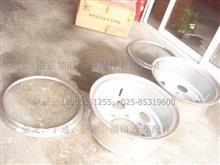苏州金龙客车配件 轮辋、钢圈/31A11-01010