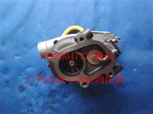 1118010-C012(大柴498四孔) 涡轮增压器/1118010-C012
