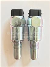 东风新天龙汽车变速箱车速里程表传感器C03054-20/东风新天龙汽车变速箱车速里程表传感器C03054-20