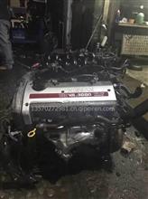 供应日产风度A33发动机总成原装配件汽车配件