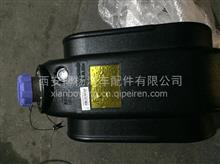 重汽 解放尿素箱/WG9925565002/5