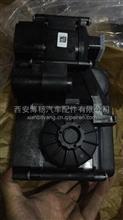 潍柴 德龙 一汽博士尿素泵/612640130088