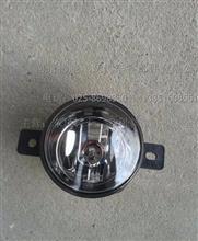 东风凯普特N300、多利卡、金霸驾驶室前雾灯总成/37AA01-32010