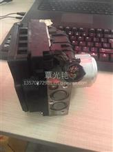 供应本田歌诗图ABS泵原装配件/汽车配件