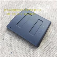 解放大J6后轮挡泥胶精品耐用型/4029-363