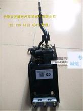 解放虎V换档杆总成变速操纵杆总成/1703100-D539E