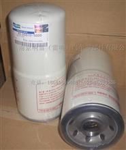 韩国大宇柴油发动机配件 机油滤芯器/65.05510-5020
