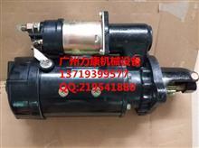 供应卡特3408起动机/3103914/39MT