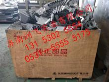 东风柳汽驾驶室地板纵梁,钣金件,济南润飞,原厂直销/13153025554