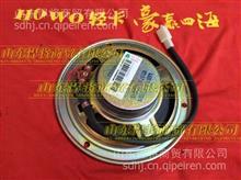 重汽豪沃HOWO轻卡扬声器   豪沃HOWO轻卡配件/LG9704780010