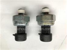 东风天龙旗舰空气压力传感器 3682610-KJ800/3682610-KJ800