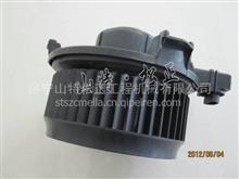 小松挖机PC1250-8风扇马达ND116340-3860/ND116340-3860