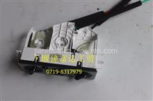 东风天锦原厂暖风操纵机构 控制面板8112010-C1101/8112010-C1101
