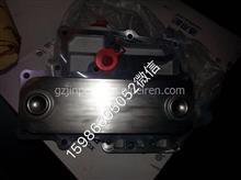 潍柴P13机油冷却器610800070055/610800070055