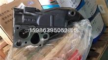 潍柴水泵1000173871/1000173871