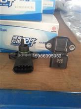 潍柴13034191进气温度和压力传感器/13034191