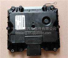 国4尾气后处理SCR电控单元DCU优势供应/3615010-T68H0
