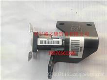 康明斯工程机械6CT8.3起动机电磁阀/C3916302