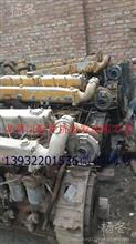 法士特6J90T/黄河JN162/黄河JN150/变速箱总成/6J90