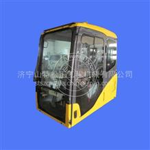 小松挖机驾驶室件PC270-7天窗总成/PC270-7