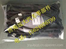 K4DQ1-3705070A玉柴天然气发动机高压导线/K4DQ1-3705070A