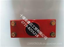 长期优势供应东风金刚发动机后悬 10BE02-01050/10BE02-01050