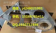 4992996齿轮壳体-众友936F挖掘机齿轮壳体-QSC8.3/-3945853-3968053齿轮室垫片3944293机油泵-发电机