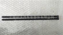 优势供应东风康明斯6CT气门摇臂推杆总成/C3905194