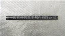 供应C3964715东风康明斯天龙气门摇臂推杆总成/C3964715