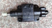 供应东风猛士军车配件EQ2050系列变速箱顶盖总成/1700C21-300