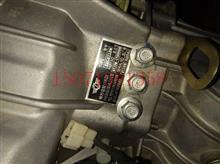 东风俊风5T13M变速箱总成俊风CV03株洲齿轮变速箱总成/1700000-5T13M