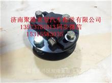 一汽解放锡柴大柴高压油泵联轴器1111228-6113/锡柴大柴高压油泵联轴器1111228-6113