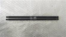 优势供应东风康明斯东风天龙6L气门摇臂推杆系列总成/C3964715