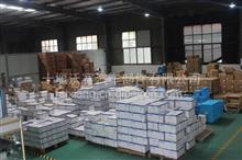 ISC/ISL/QSL/QSC/C GAS 电控调速器执行器 3970806/3970806