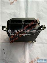 液压调速器总成优势供应/3395960