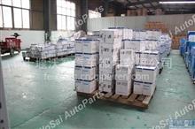优势供应各种压力调节器阀4062372/4062372