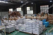 优势供应雷竞技系列发电机总成3400582/3400582